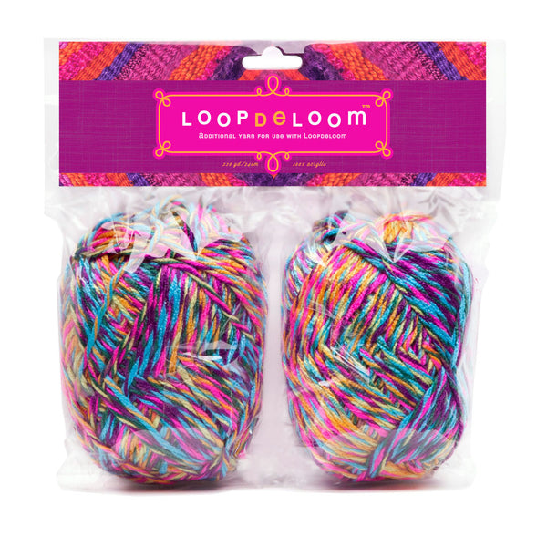 Loopdeloom Bundle