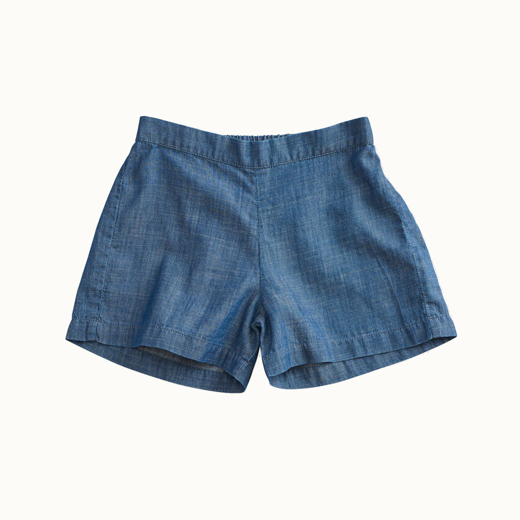 BELLE ENFANT SHORTS