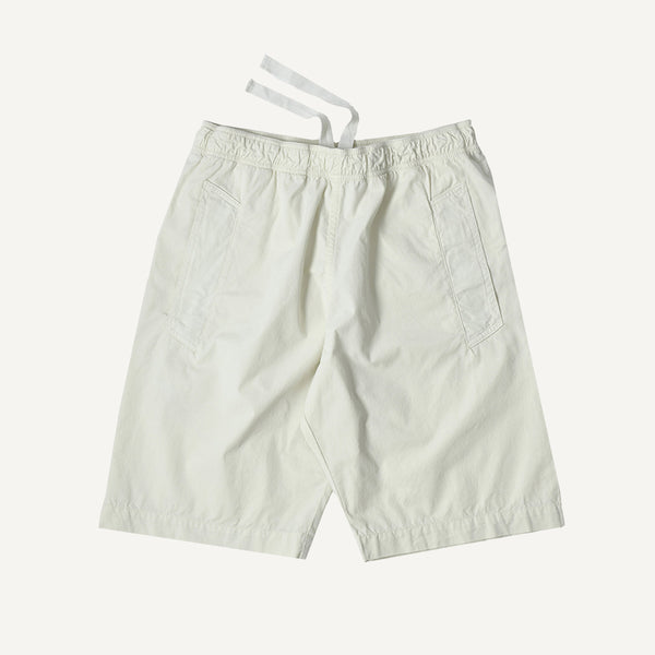 MHL MEN'S DRAWSTRING SHORTS