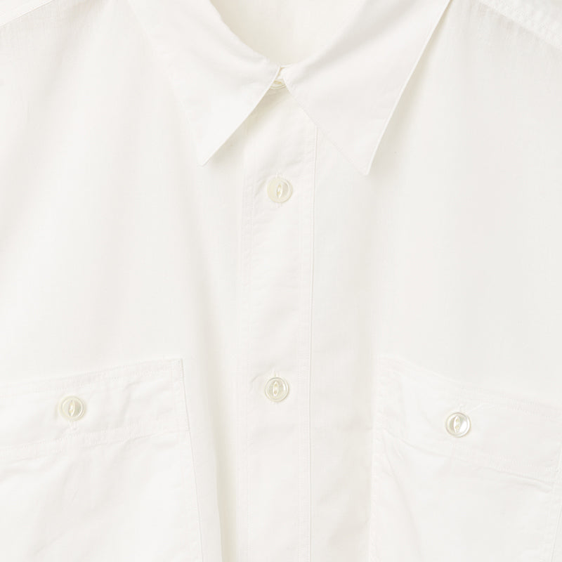 FUJITO WORK SHIRT