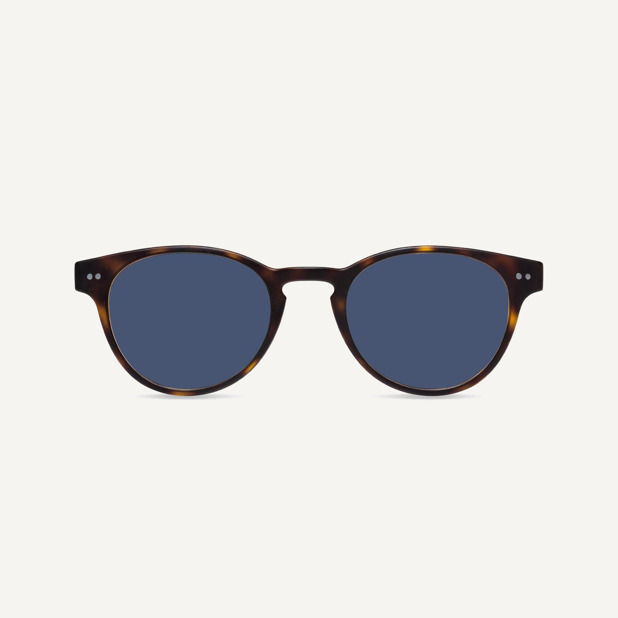 LOOK OPTIC ABBEY SUNGLASSES