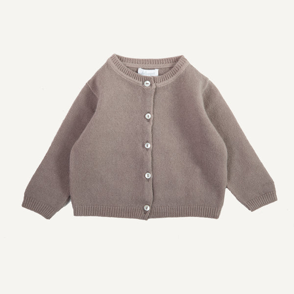 BELLE ENFANT CARDIGAN