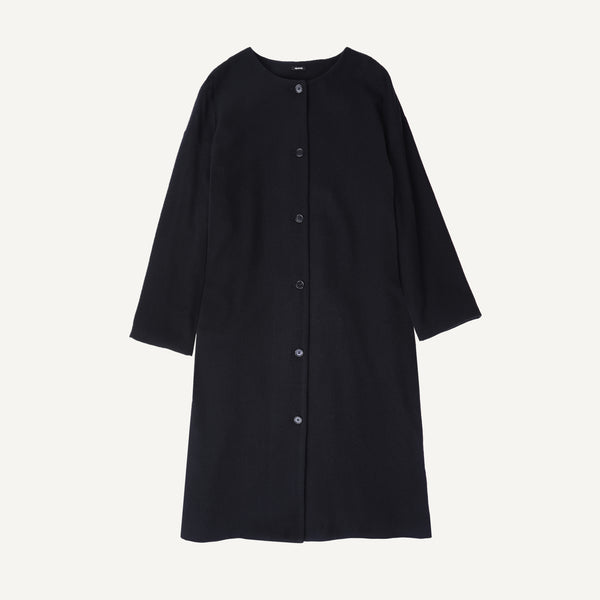 APUNTOB DUSTER COAT