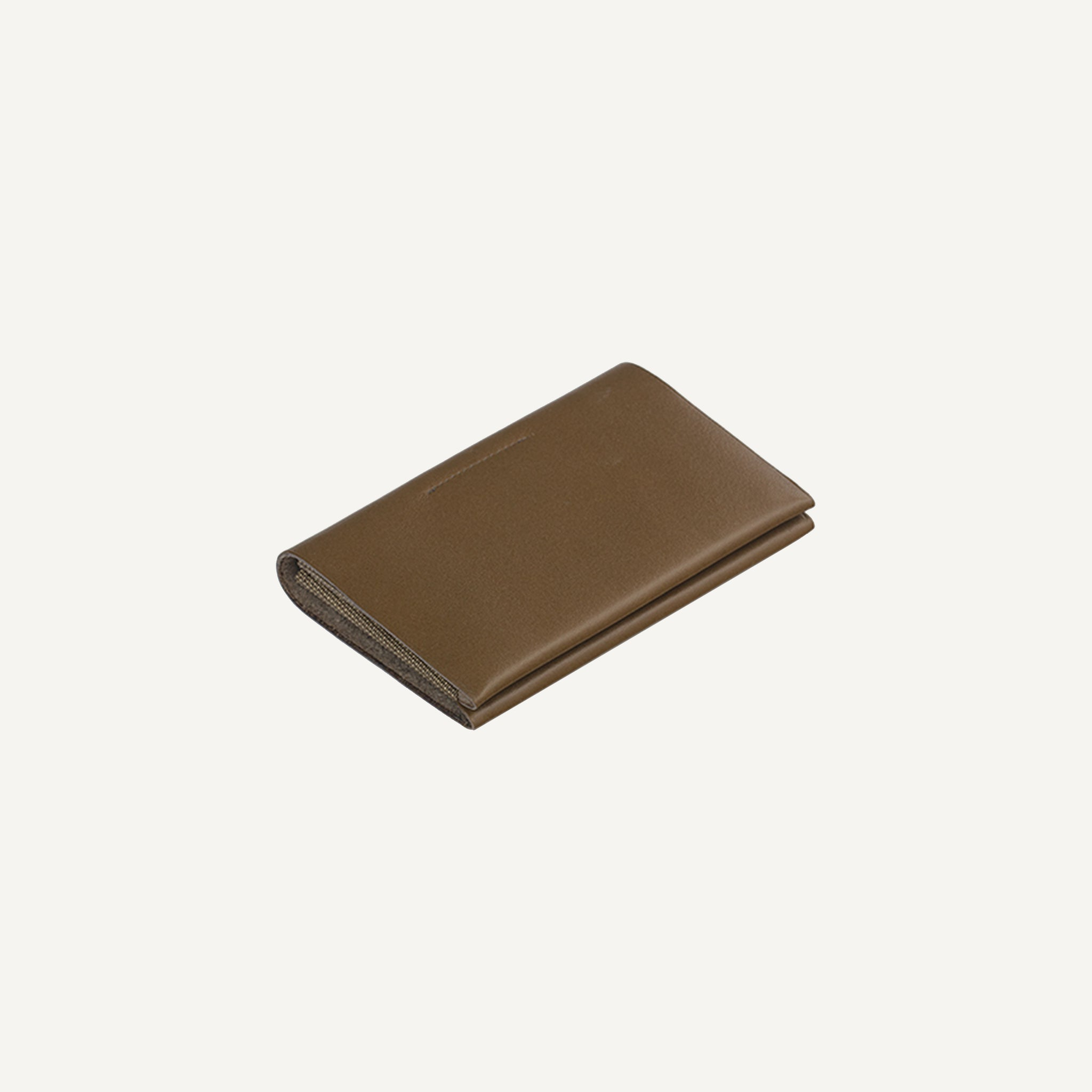 CARD HOLDER BY POSTALCO