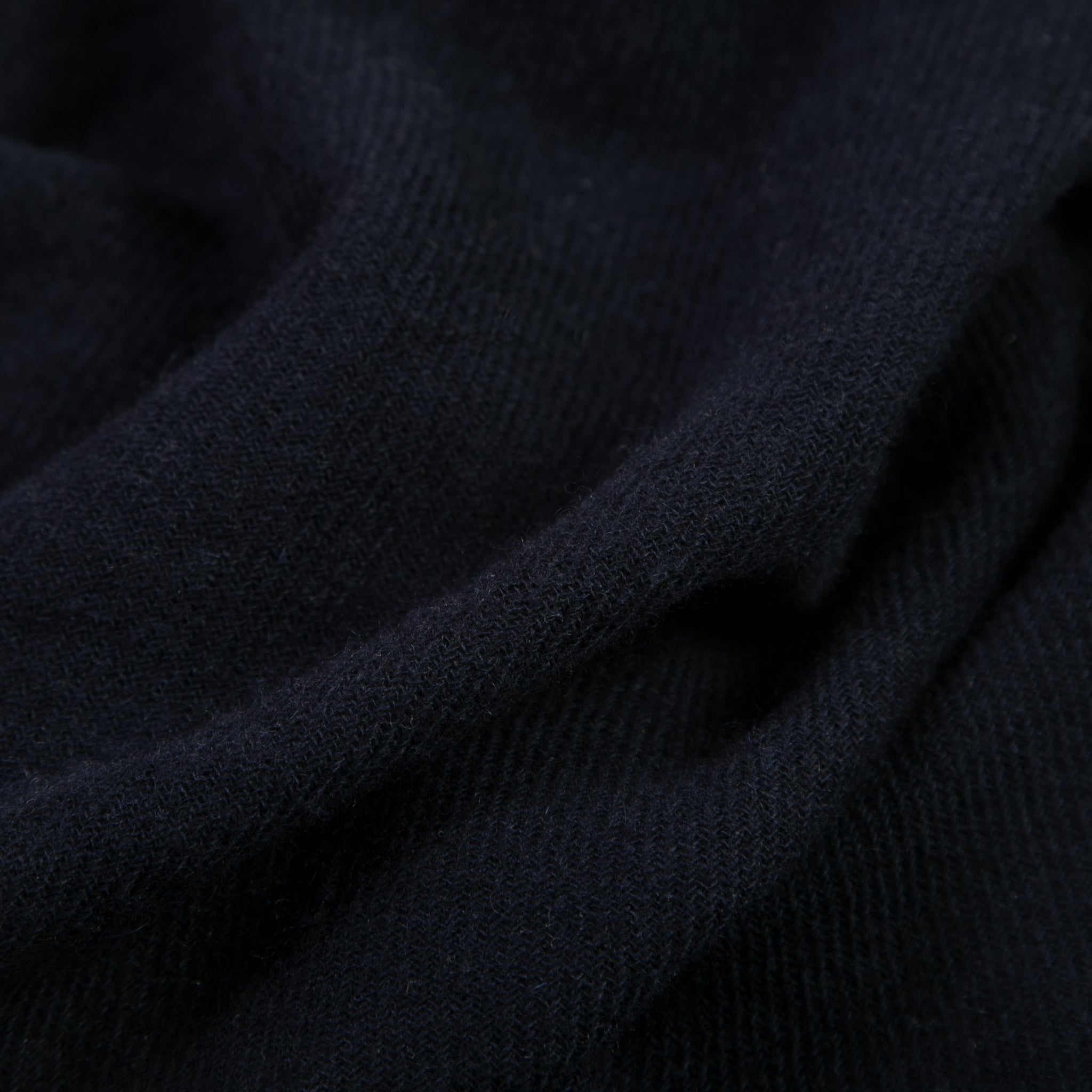 PLAIN GOODS CASHMERE WRAP