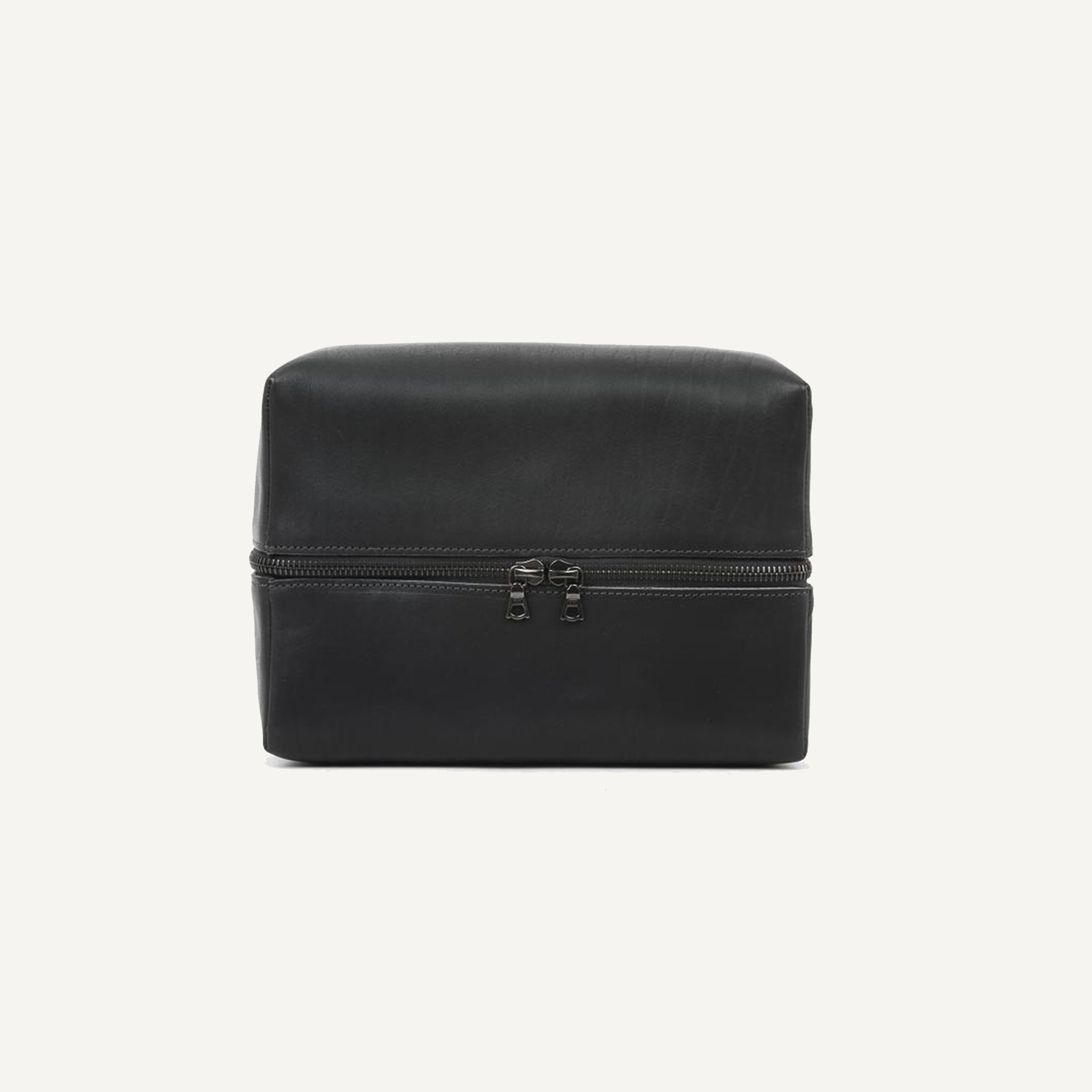 ISAAC REINA LARGE ZIPPED CASE