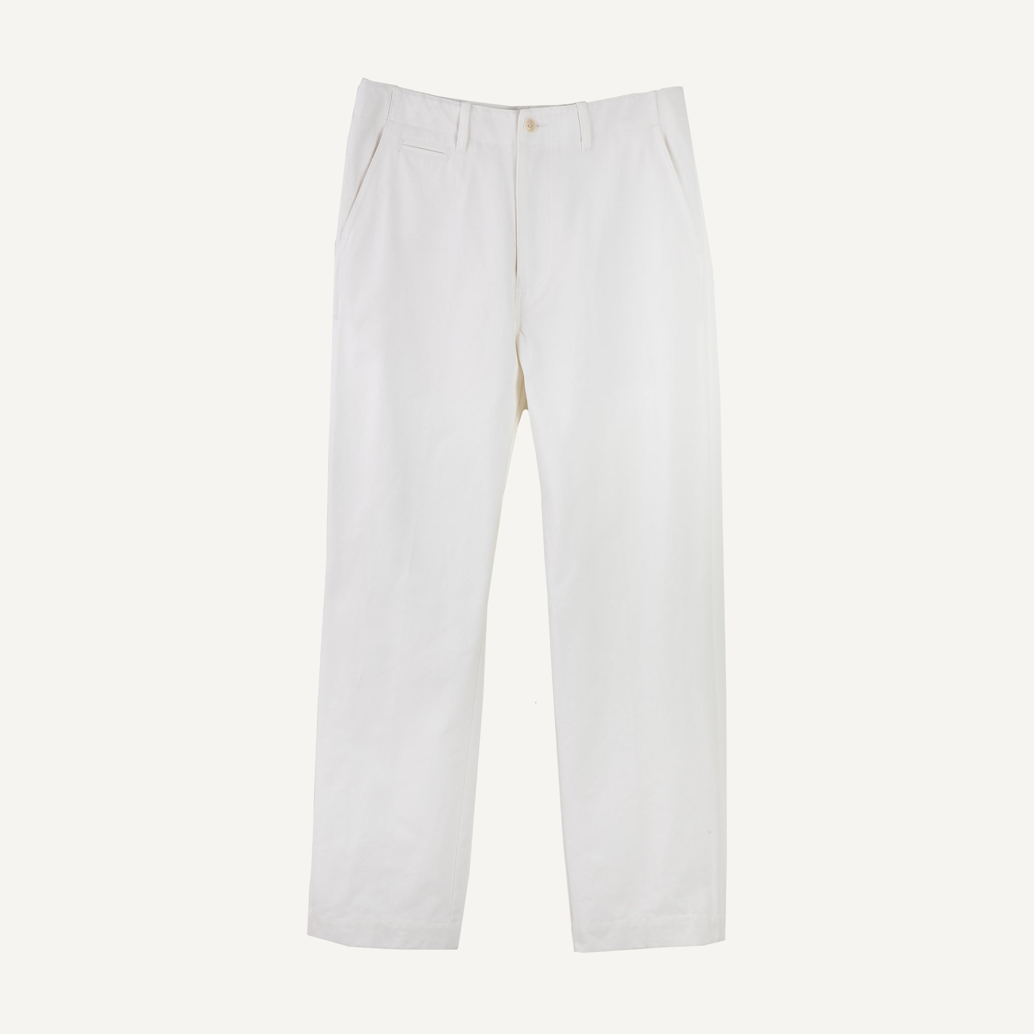 EAST HARBOUR SURPLUS CHINO