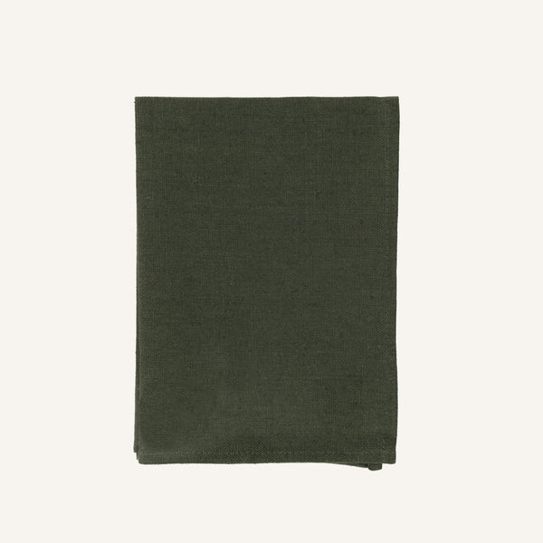 FOG LINEN KITCHEN CLOTH