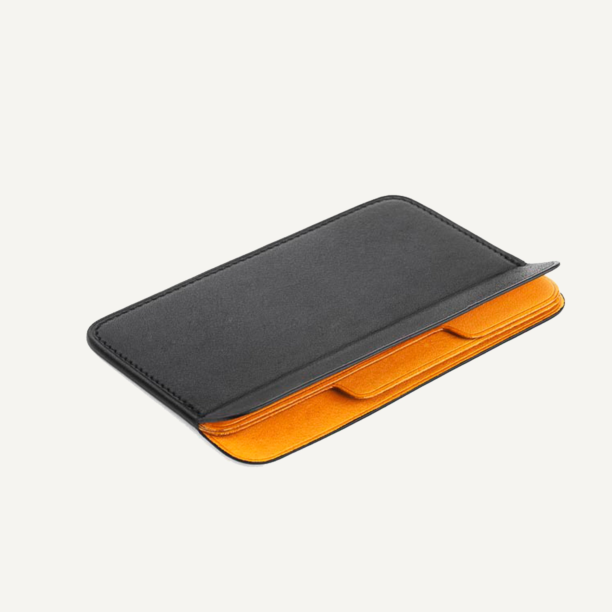 ISAAC REINA CLASSIFY CARD HOLDER