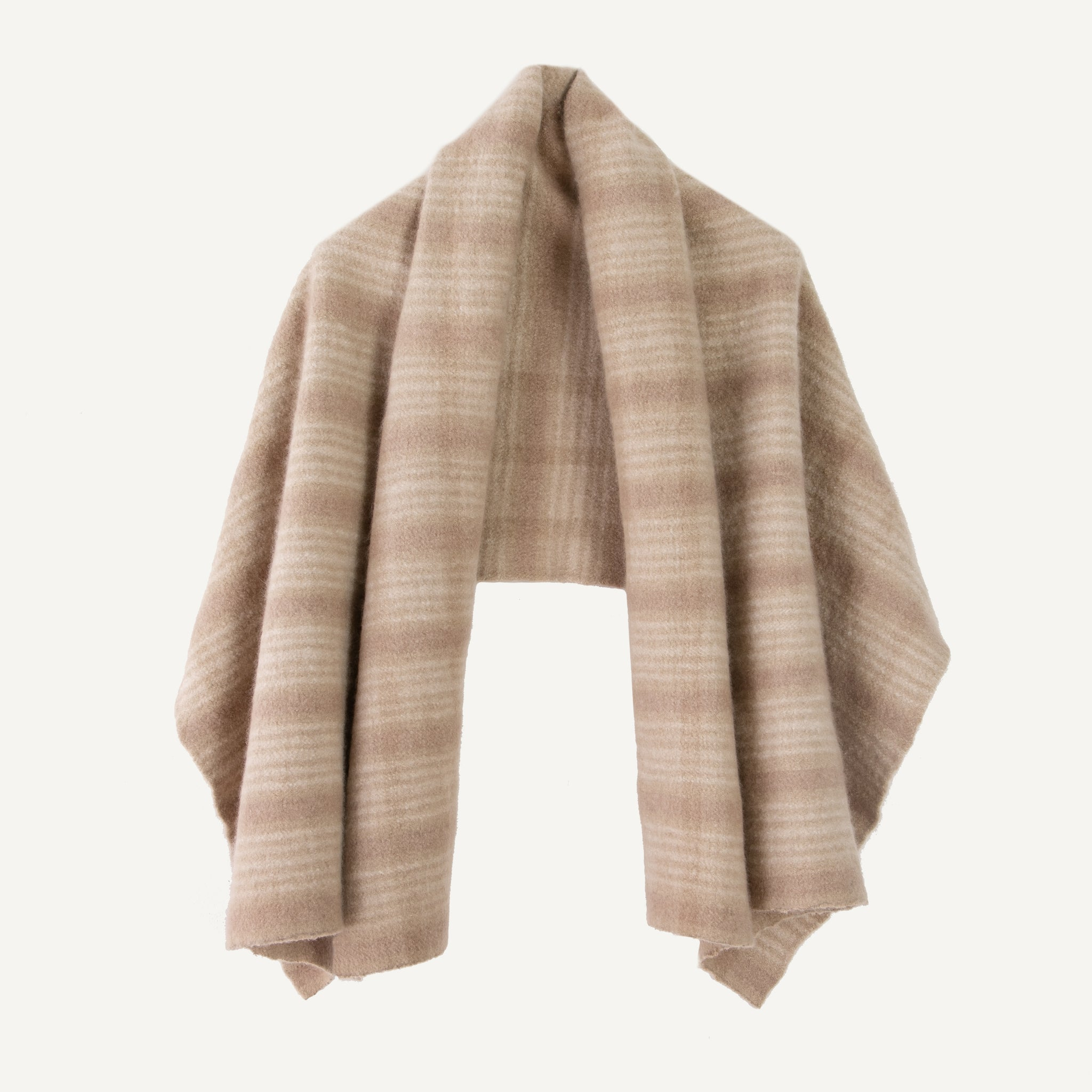 HIMALAYAN CASHMERE STOLE