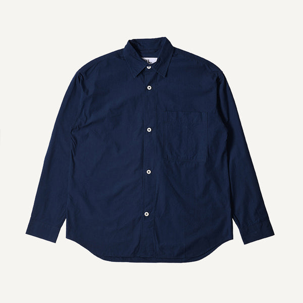 MHL MEN'S OVERSIZED WORK SHIRT
