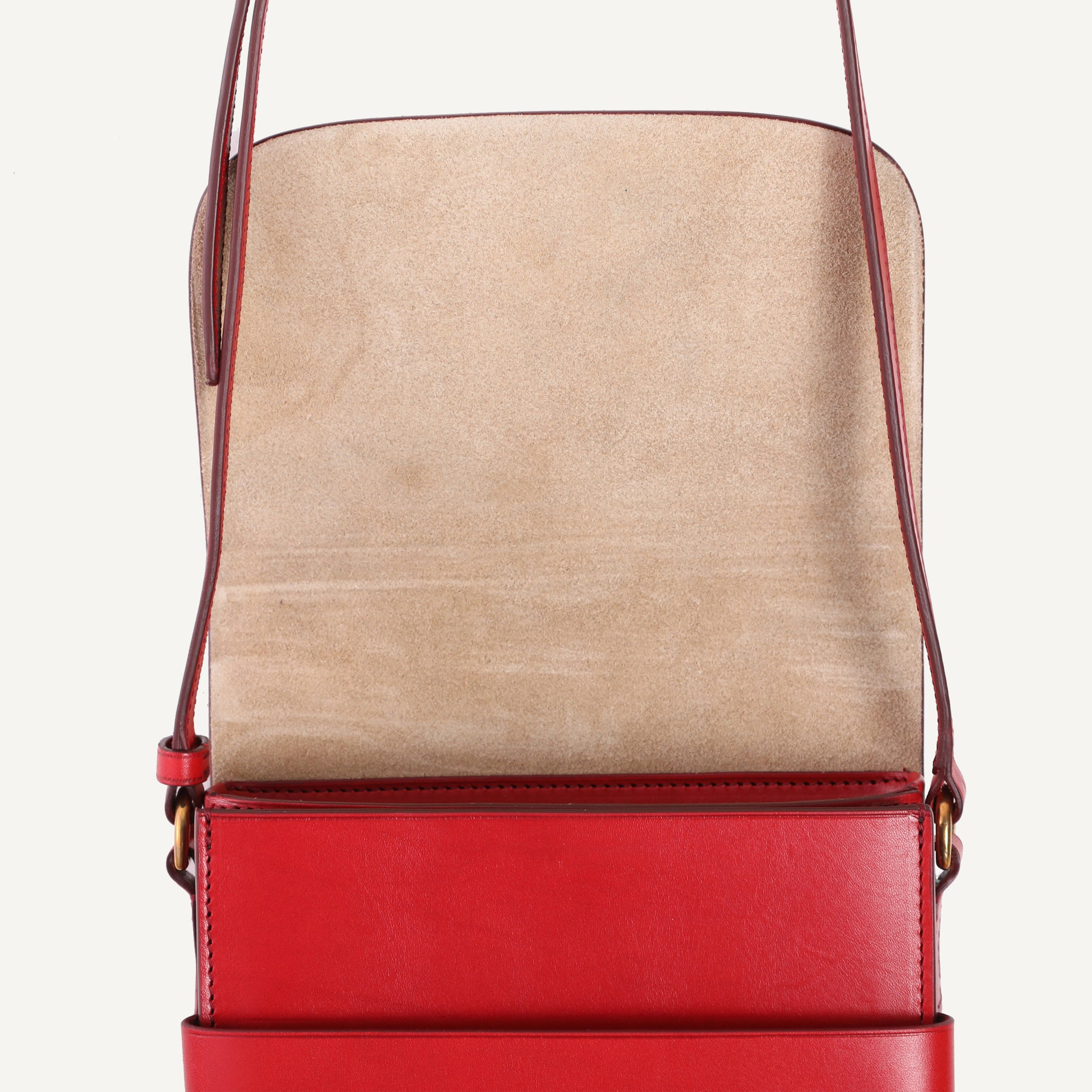 INGRID BAG SMALL