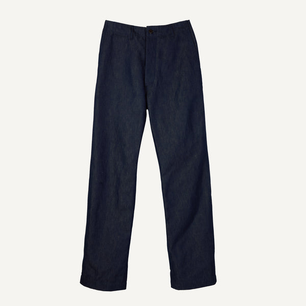 OLD HANDS TROUSERS