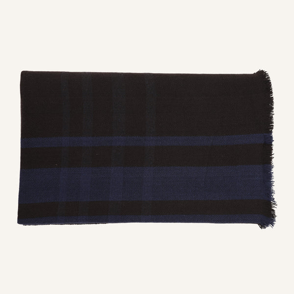 KHADI & CO BLANKET