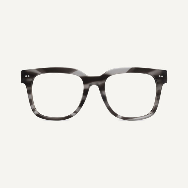 LOOK OPTIC BLUE-LIGHT LAUREL READING GLASSES