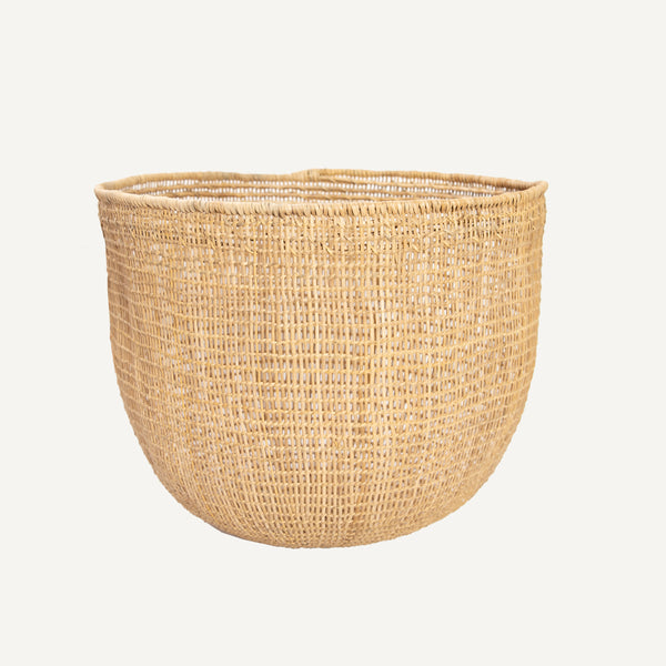 LIANA VINE BASKETS - LARGE