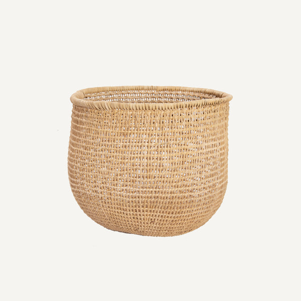 LIANA VINE BASKETS - MEDIUM