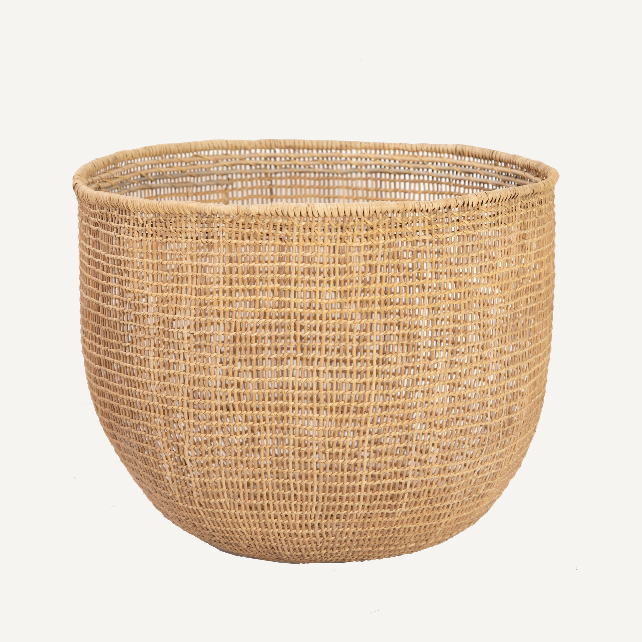 LIANA VINE BASKETS - X-LARGE