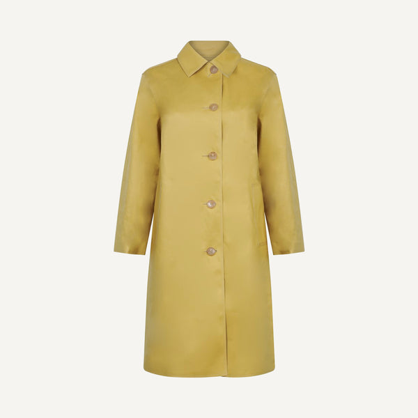 MACKINTOSH GARMONY BONDED COAT