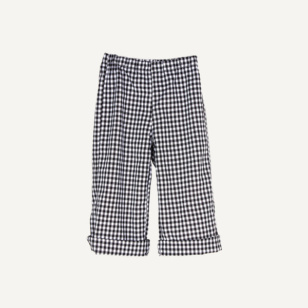 BELLE ENFANT PANTS