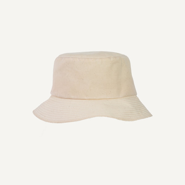 MATURE HA PARAFFIN HAT