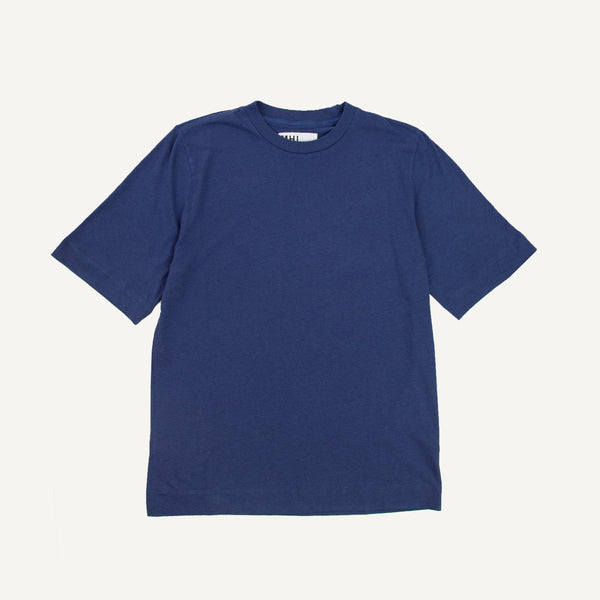 MHL MEN'S BASIC T-SHIRT