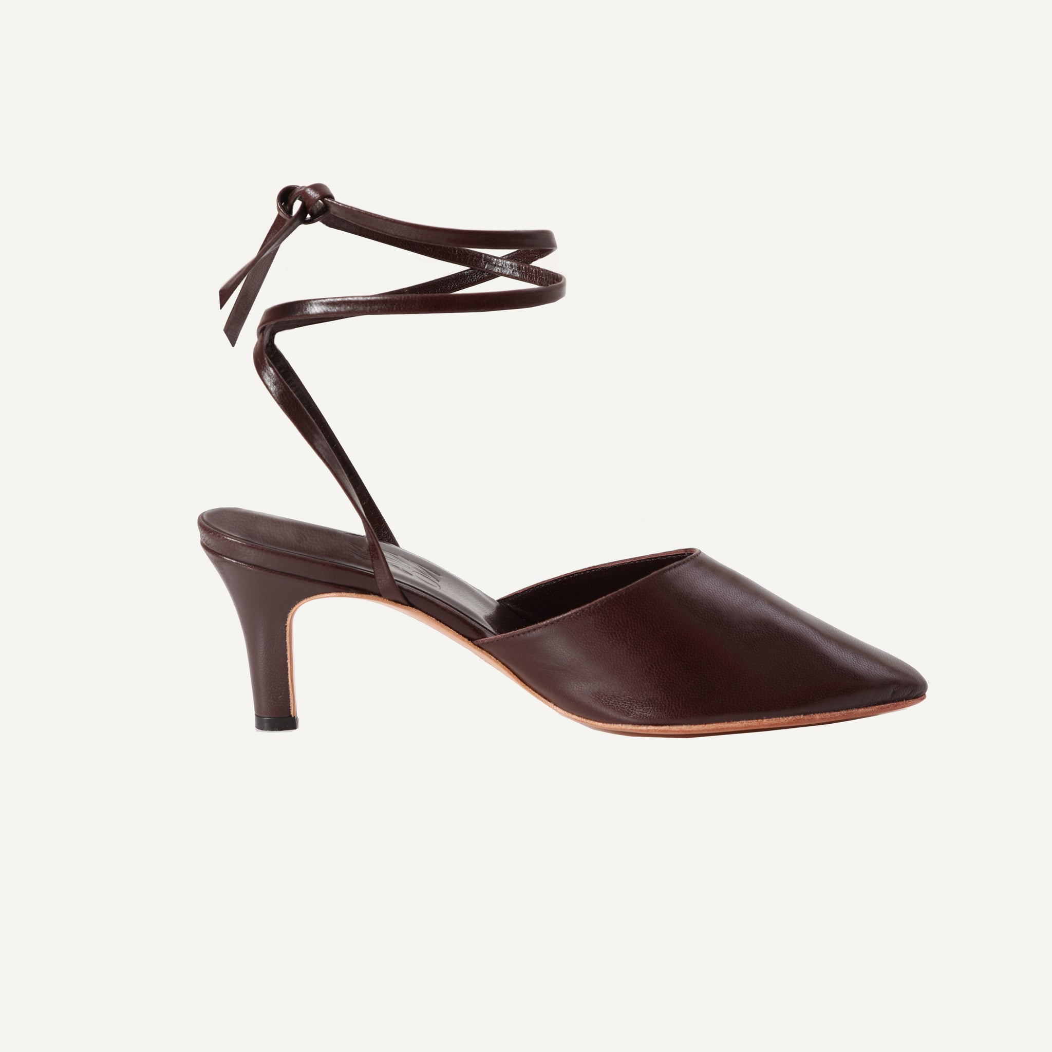 MARTINIANO PARTY SANDAL