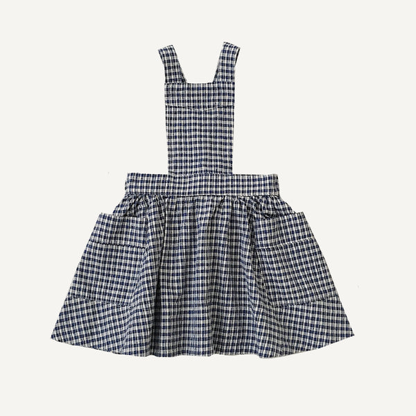 SOOR PLOOM HARRIET PINAFORE