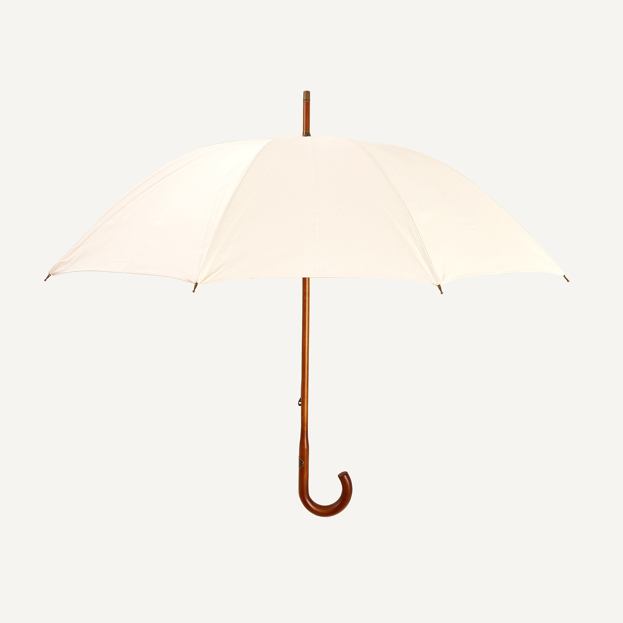 PLAIN GOODS HANDMADE UMBRELLA