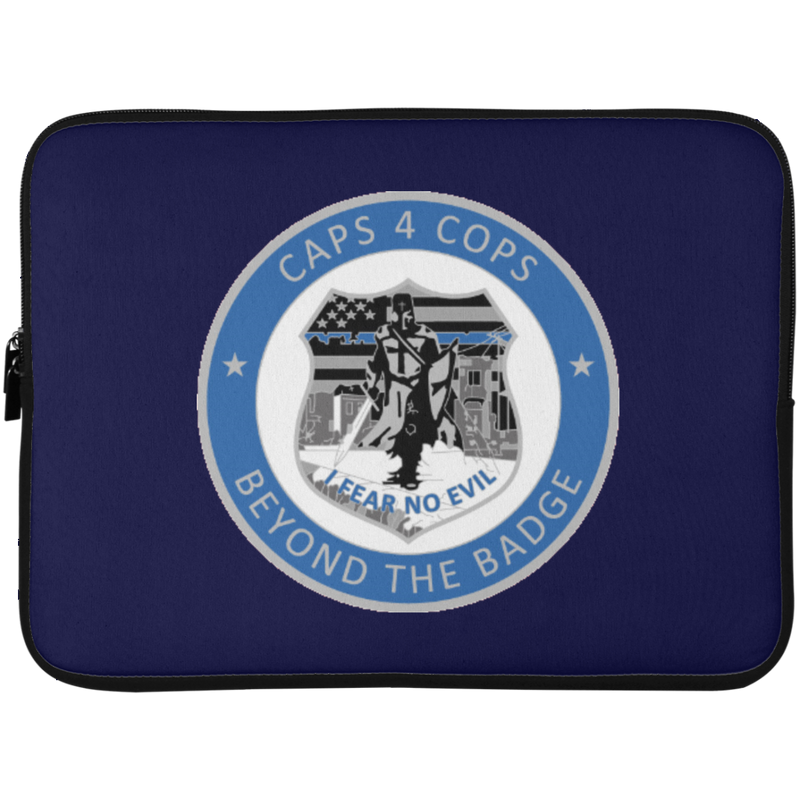 products/72042-laptop-sleeve-15-inch-laptop-sleeves-navy-one-size-565784.png