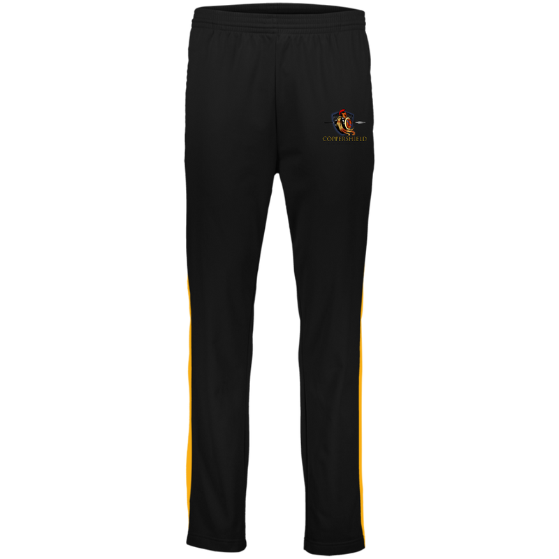 products/7760-augusta-performance-colorblock-pants-pants-blackgold-s-220402.png