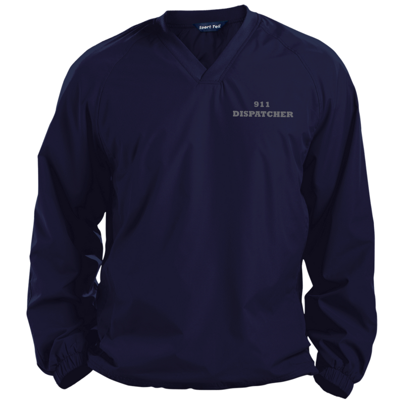 products/911-dispatch-sport-tek-pullover-v-neck-windshirt-jackets-true-navy-x-small-202215.png