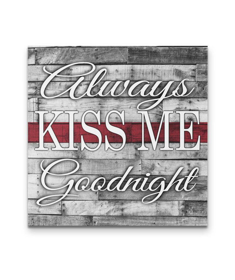 products/always-kiss-me-thin-red-line-canvas-decor-canvas-square-30x30-101151.jpg