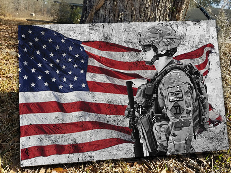 products/american-soldier-canvas-decor-358063.jpg