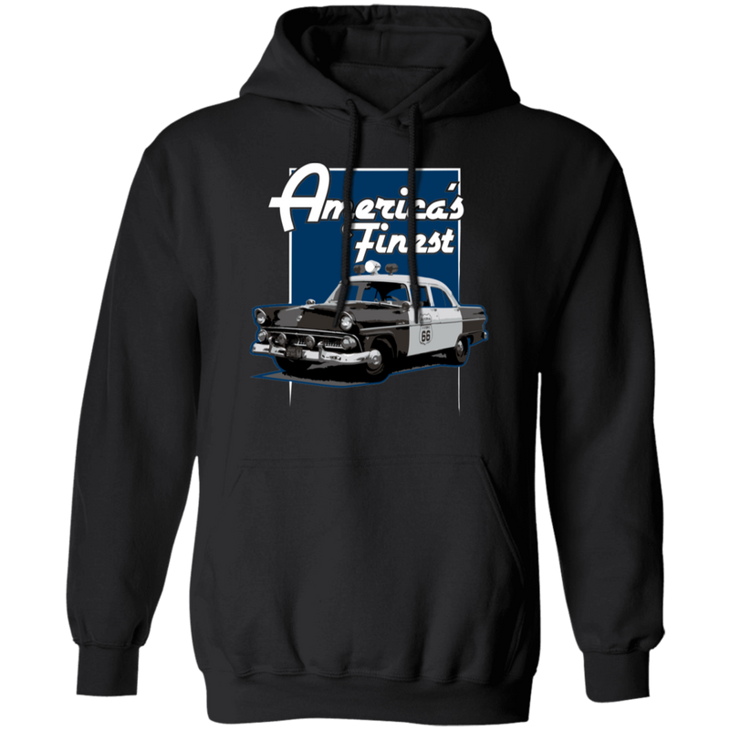 products/americas-finest-hoodie-sweatshirts-black-s-430840.png