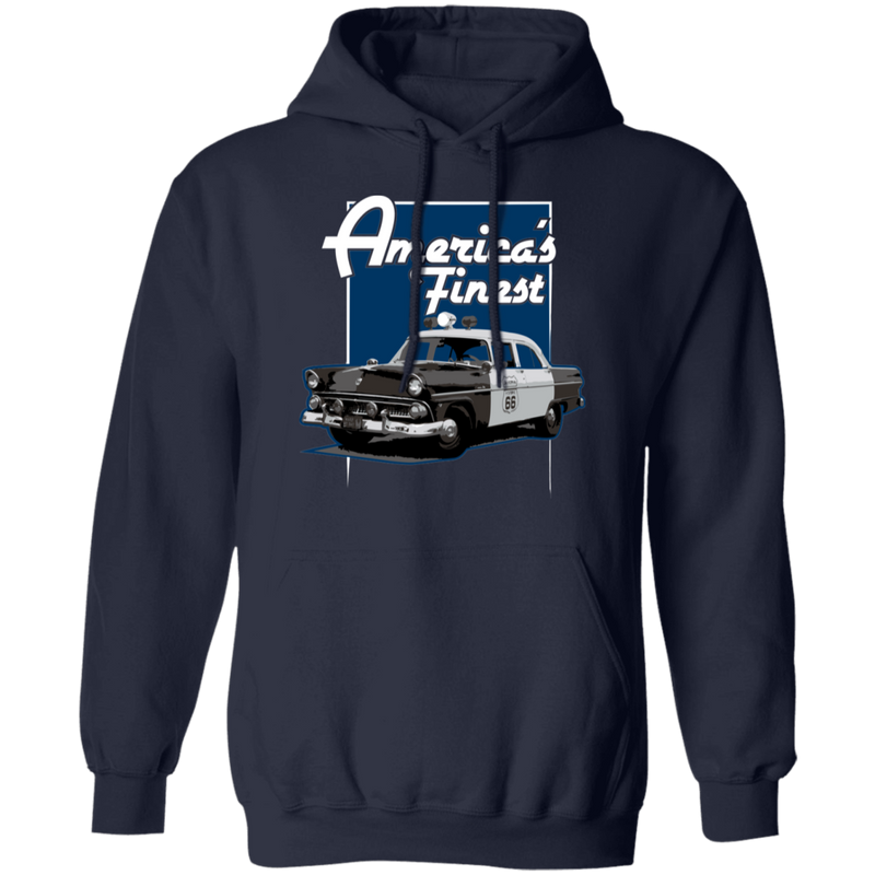 products/americas-finest-hoodie-sweatshirts-navy-s-138106.png