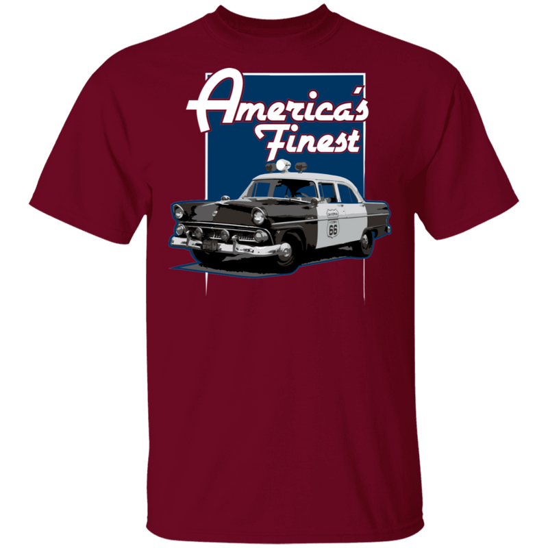 products/americas-finest-t-shirt-t-shirts-garnet-s-857626.png