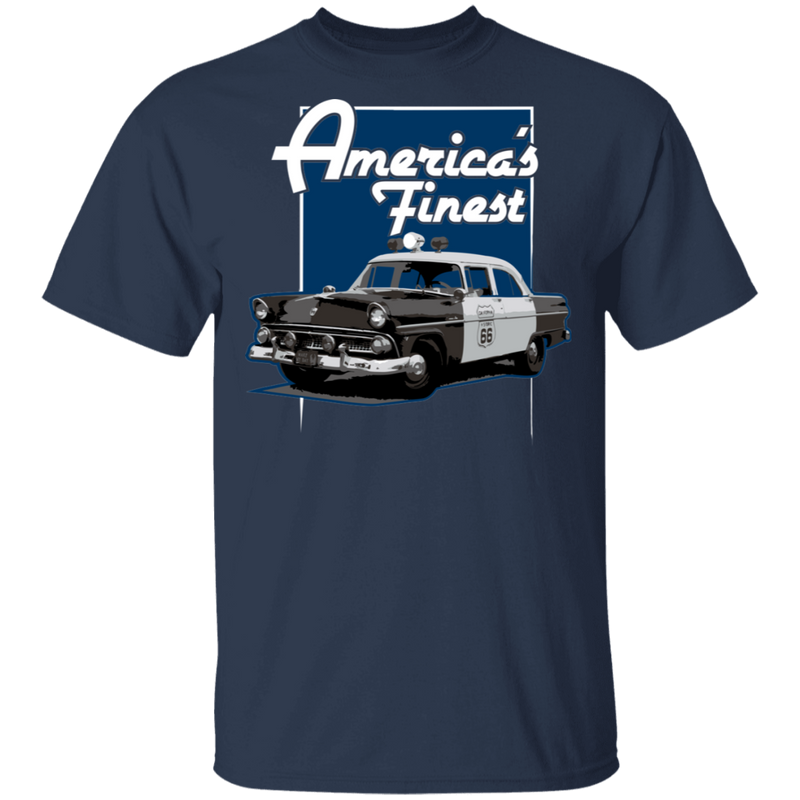 products/americas-finest-t-shirt-t-shirts-navy-s-387315.png