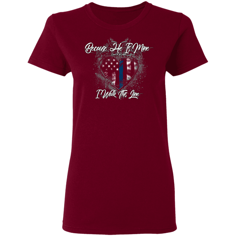 products/because-he-is-mine-i-walk-the-line-t-shirt-t-shirts-garnet-s-913466.png