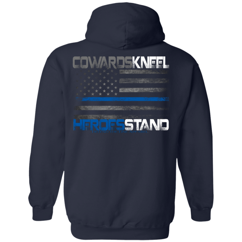 products/beyond-the-badge-double-sided-hoodie-sweatshirts-876352.png