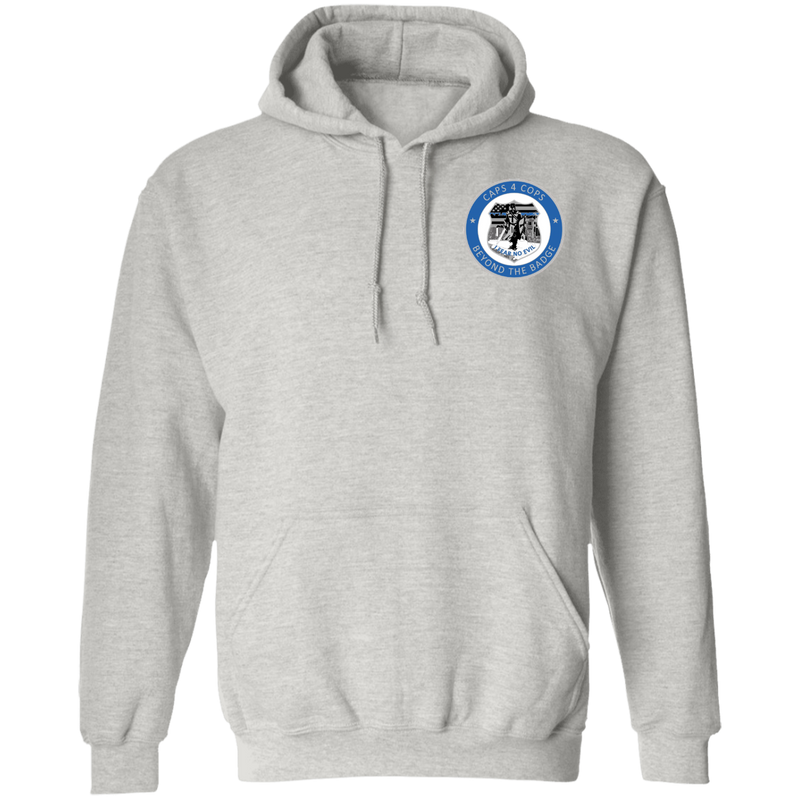 products/beyond-the-badge-double-sided-hoodie-sweatshirts-ash-s-438923.png