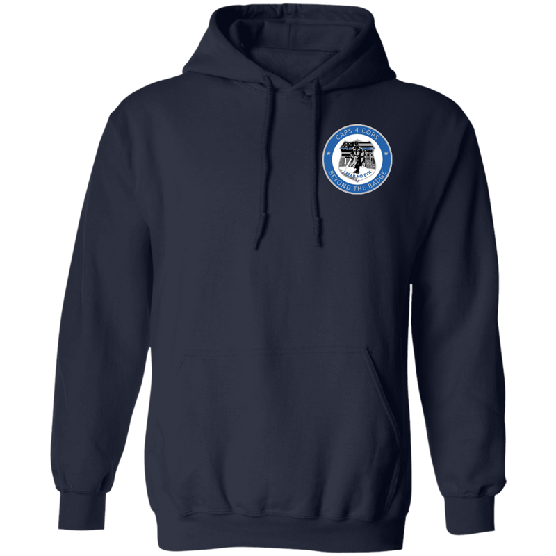 products/beyond-the-badge-double-sided-hoodie-sweatshirts-navy-s-375575.png