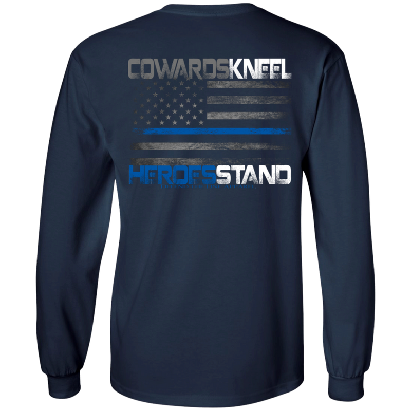 products/beyond-the-badge-long-sleeve-double-sided-t-shirt-t-shirts-332736.png