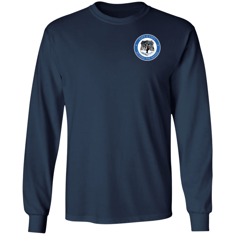 products/beyond-the-badge-long-sleeve-double-sided-t-shirt-t-shirts-navy-s-707840.png