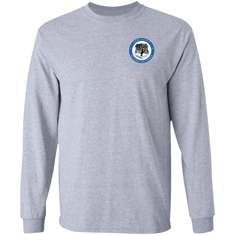 products/beyond-the-badge-long-sleeve-double-sided-t-shirt-t-shirts-sport-grey-s-479528.png