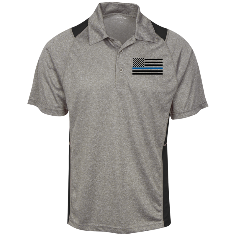 products/black-ops-thin-blue-line-athletic-polo-shirt-polo-shirts-vintage-heatherblack-x-small-253725.png