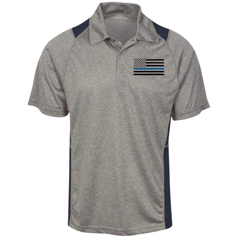 products/black-ops-thin-blue-line-athletic-polo-shirt-polo-shirts-vintage-heatherpurple-x-small-188441.png