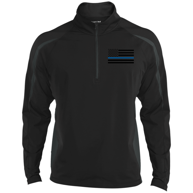 products/black-ops-thin-blue-line-half-zip-sport-wick-jackets-blackcharcoal-grey-x-small-680457.png