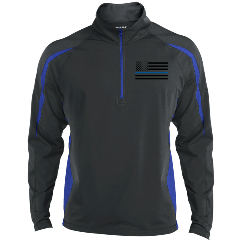 products/black-ops-thin-blue-line-half-zip-sport-wick-jackets-charcoaltrue-royal-x-small-409217.png