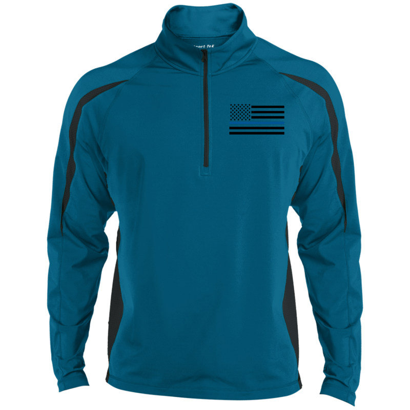 products/black-ops-thin-blue-line-half-zip-sport-wick-jackets-peacock-bluecharcoal-x-small-279352.png